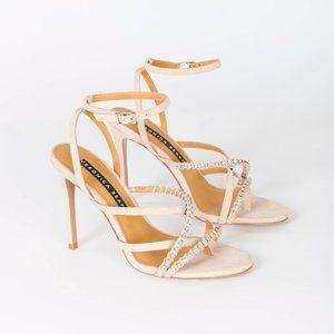 VERONICA BEARD Noelle Sandals Heels
